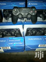 Ps4 Sony Pads New | Video Game Consoles for sale in Nairobi, Nairobi Central