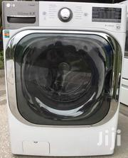 Two In One Washer And Drier For Sale | Home Appliances for sale in Nairobi, Nairobi Central