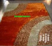 Turkish Fluffy Carpets 5*8 | Home Accessories for sale in Nairobi, Nairobi Central