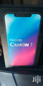 Tecno Camon 11 32 GB Black | Mobile Phones for sale in Meru, Nyaki West
