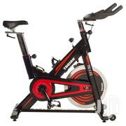 Clearance Sale! Spin Bike (Trojan Pro X 470 | Sports Equipment for sale in Nairobi, Karen
