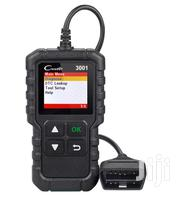 CR3001 Diagnostic Scanner | Vehicle Parts & Accessories for sale in Nairobi, Lower Savannah