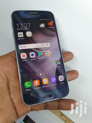 Samsung Galaxy S6 32 GB Blue | Mobile Phones for sale in Nairobi, Lower Savannah