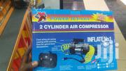 Car Air Compressor | Vehicle Parts & Accessories for sale in Nairobi, Nairobi Central