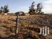Land For Sale! | Land & Plots For Sale for sale in Nyandarua, Engineer