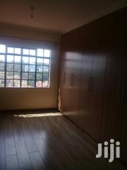 2bedroom Ensuite To Rent | Houses & Apartments For Rent for sale in Nairobi, Westlands
