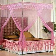 Quality Metallic Mosquito Net | Home Accessories for sale in Kisumu, Market Milimani