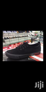 Latest Quality Urban Sneakers   Shoes for sale in Nairobi, Nairobi Central