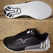 Puma Sneakers   Shoes for sale in Nairobi, Kilimani