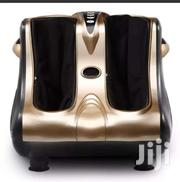 Foot Massager | Massagers for sale in Nairobi, Nairobi Central