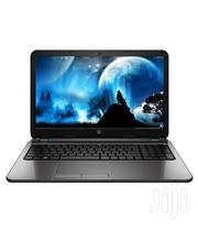"Laptop HP 3125 12.3"" 320GB HDD 2GB RAM 