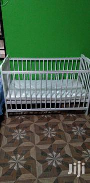 Used Baby Cot | Children's Furniture for sale in Nairobi, Nairobi Central