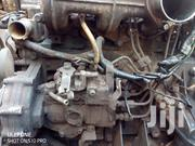Injector Pump, Alternator, Top Cover, Gear Box | Vehicle Parts & Accessories for sale in Nairobi, Kasarani