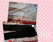 Quality Tights | Clothing for sale in Mombasa, Likoni