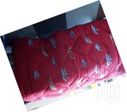 Duvet All Sizes Available | Home Accessories for sale in Nairobi, Imara Daima