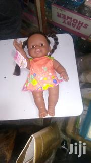 African Doll | Toys for sale in Nairobi, Nairobi Central