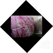 Duvet All Sizes Available | Home Accessories for sale in Nairobi, Hospital (Matha Re)