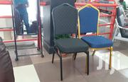 Conference Seats | Furniture for sale in Nairobi, Nairobi Central