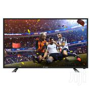 Samsung 55 Inch Smart UHD 4K Curved LED TV | TV & DVD Equipment for sale in Nairobi, Nairobi Central