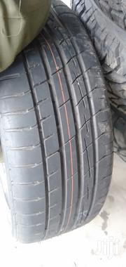 235/55/19 Accerera Tyres Is Made In Indonesia | Vehicle Parts & Accessories for sale in Nairobi, Nairobi Central