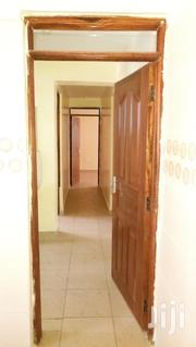Executive 2 Bedrooms Master Ensuite In Zambezi | Houses & Apartments For Rent for sale in Kiambu, Kikuyu