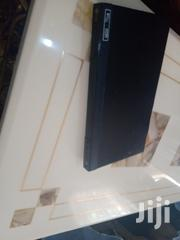 LG DVD Player | TV & DVD Equipment for sale in Nairobi, Kasarani