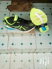 Sport Shoes | Shoes for sale in Nairobi, Makina