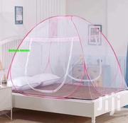 Tent Shaped Mosquito Nets   Home Accessories for sale in Nairobi, Nairobi Central