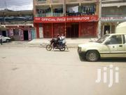 GODOWN TO LET UMOJA ONE MARKET | Commercial Property For Sale for sale in Nairobi, Umoja II