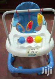 Baby Walkers | Baby & Child Care for sale in Nairobi, Nairobi Central