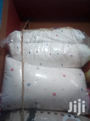 Pillow Cases | Home Accessories for sale in Nairobi, Kariobangi South