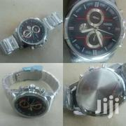 Brand New Fossil Watches   Watches for sale in Nairobi, Nairobi Central