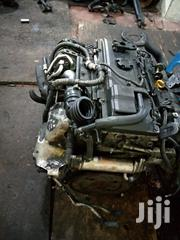 Engine E25 Nissan Nguruwe | Vehicle Parts & Accessories for sale in Nairobi, Nairobi Central