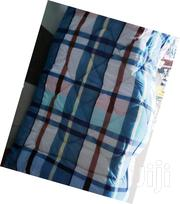 Duvet All Sizes Available | Home Accessories for sale in Nairobi, Kahawa