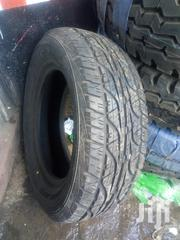 265/60R18 Dunlop AT3 Tyres | Vehicle Parts & Accessories for sale in Nairobi, Nairobi Central