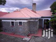 For Sale 3 Bedrooomed House In Alnas Near Stem Area | Houses & Apartments For Sale for sale in Nakuru, Nakuru East