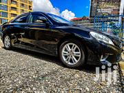 Toyota Mark X 2012 Black | Cars for sale in Nairobi, Nairobi South