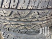265/65 R17 Dunlop A/T Made In Thailand | Vehicle Parts & Accessories for sale in Nairobi, Nairobi Central