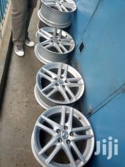 Toyota Crown, 18 Inch Sport Rimz | Vehicle Parts & Accessories for sale in Nairobi, Nairobi Central
