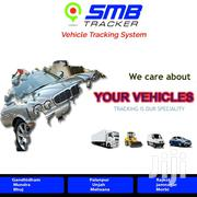 Realtime Tracker OBD2 Car Tracker. CALL   Vehicle Parts & Accessories for sale in Nairobi, Nairobi Central