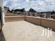 Fresh New Look! Kiambu Road Four Bedroom Townhouse. | Houses & Apartments For Rent for sale in Kiambu, Muchatha