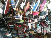 Sport Shoes For Sale | Shoes for sale in Nairobi, Ziwani/Kariokor