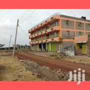 Githurai Mwihoko Apartment Block, Bedsitters, Shops and One Bedrooms. | Houses & Apartments For Sale for sale in Nairobi, Kahawa