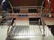 Stainless Steel Dish Drainer   Kitchen & Dining for sale in Nairobi, Nairobi Central