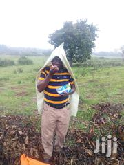 Title 758 Kwale/Dalgube | Land & Plots for Rent for sale in Kwale, Ramisi
