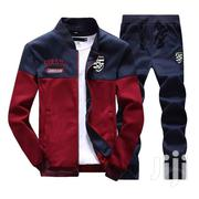 Track Suits | Clothing for sale in Nairobi, Nairobi Central