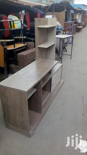 Entertainment Cabinet | Furniture for sale in Nairobi, Nairobi Central