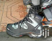 Hiking Boots Available | Shoes for sale in Nairobi, Ziwani/Kariokor
