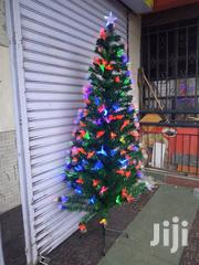 Christmas Tree With Lights | Home Accessories for sale in Nairobi, Nairobi Central