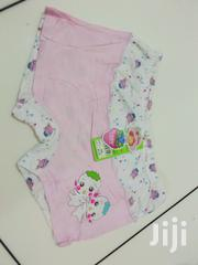 Box Cotton Panties for Young Girls | Children's Clothing for sale in Kisumu, Central Kisumu